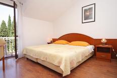 Ferienwohnung 845547 für 5 Personen in Cavtat