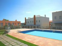 Holiday apartment 845596 for 6 persons in Creixell