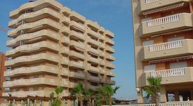 Holiday apartment 845626 for 5 persons in La Manga del Mar Menor