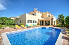 Ferienhaus 845628 für 10 Personen in Albufeira