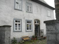 Holiday apartment 845794 for 5 persons in Arnsberg