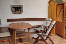 Holiday home 845804 for 4 persons in Montorfano