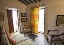 Holiday apartment 845848 for 4 persons in Capoliveri