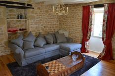 Holiday home 845851 for 5 persons in Labastide-Murat