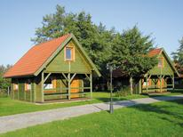 Holiday home 845882 for 6 persons in Leba