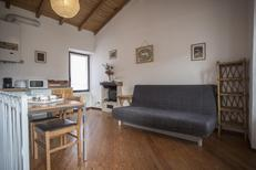 Holiday apartment 845925 for 2 adults + 2 children in Castelveccana