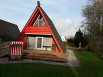 Holiday home 845930 for 6 persons in Fedderwardersiel