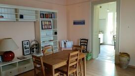 Ferienhaus 845942 für 6 Erwachsene + 1 Kind in Cavallino