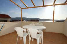 Appartement de vacances 845994 pour 4 personnes , Zubovići