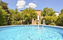 Ferielejlighed 846025 til 6 personer i Saint-Florent-sur-Auzonnet