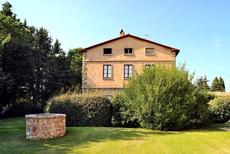 Ferielejlighed 846030 til 4 personer i Manciano