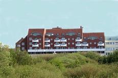 Appartamento 846187 per 2 persone in Cuxhaven-Döse