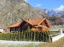 Ferienwohnung 846354 für 7 Personen in Umhausen