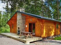 Ferienhaus 846357 für 8 Personen in Viroinval