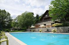 Ferienhaus 846358 für 18 Personen in Waulsort