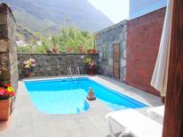 Holiday home 846416 for 10 persons in La Aldea de San Nicolás de Tolentino