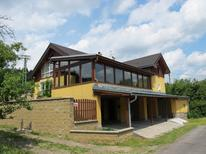 Holiday home 846598 for 20 persons in Velké Hamry II-Bohdalovice