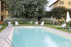 Ferienwohnung 846603 für 5 Personen in Pieve San Paolo