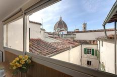 Holiday apartment 846784 for 3 persons in Florence