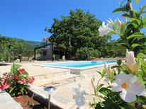 Holiday home 846921 for 10 persons in Blato