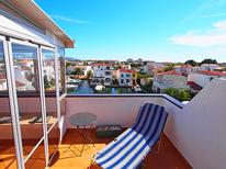 Holiday apartment 847018 for 4 persons in Empuriabrava