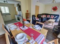 Holiday home 847116 for 4 persons in Swansea