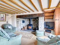 Holiday home 847117 for 6 persons in Builth Wells