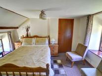 Holiday home 847118 for 4 persons in Builth Wells