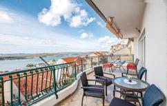 Studio 847188 for 8 persons in Sibenik