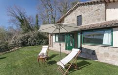 Villa 847195 per 2 persone in Castiglione in Teverina