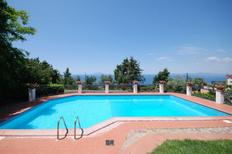 Holiday apartment 847316 for 8 persons in Massa Lubrense