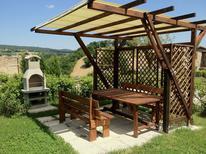 Ferienhaus 847350 für 8 Personen in San Severino Marche