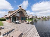 Ferienhaus 847357 für 4 Personen in Wanneperveen
