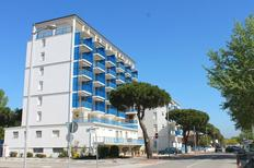 Holiday apartment 847413 for 4 persons in Lido delle Nazioni