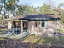 Holiday home 847445 for 4 persons in Eerbeek