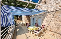 Holiday home 847477 for 8 persons in Blato auf Mljet