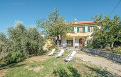 Holiday home 847536 for 14 persons in Sestri Levante