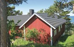Vakantiehuis 847814 voor 6 personen in Brissund