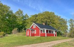 Maison de vacances 847816 pour 6 personnes , Fegen