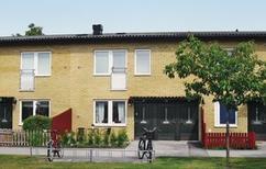 Semesterlägenhet 847830 för 4 personer i Visby