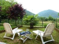 Holiday apartment 847928 for 2 adults + 2 children in Paratico