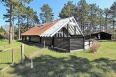 Holiday home 847955 for 8 persons in Bjerge