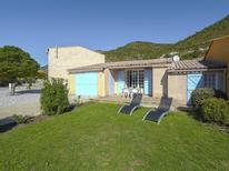 Ferienhaus 847962 für 6 Personen in Castellane