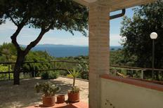 Ferienwohnung 847975 für 4 Personen in Capoliveri