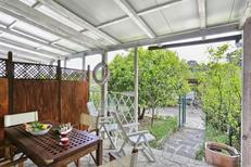 Ferienwohnung 848012 für 5 Personen in Marina di Campo