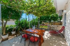 Ferienwohnung 848088 für 2 Erwachsene + 2 Kinder in Okrug Gornji