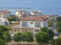 Feriehus 848156 til 8 personer i Kyrenia