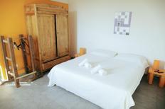 Mieszkanie wakacyjne 848240 dla 4 osoby w Marmirolo