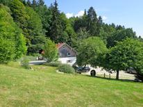 Ferienhaus 848317 für 6 Personen in Martinstetten