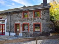 Vakantiehuis 848371 voor 14 personen in Grand-Halleux